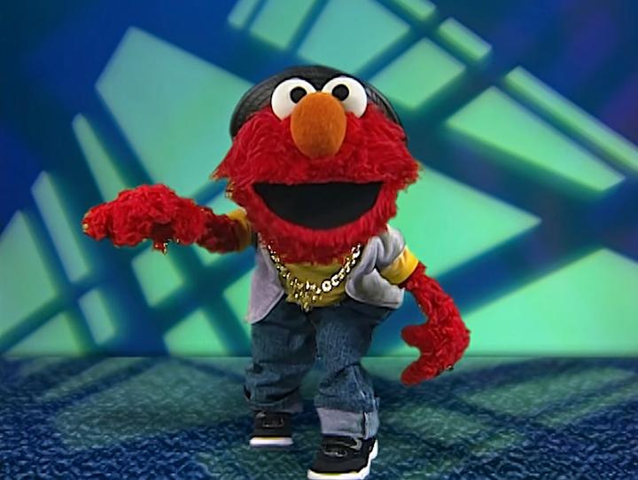 Elmo S World Singing My Scratchpad Wiki Fandom