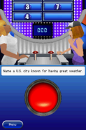 Family Feud - 2010 Edition 39