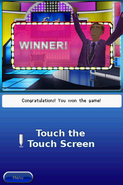 Family Feud - 2010 Edition 49