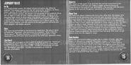 JeopardyDSBooklet10
