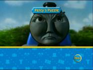 Percy'sChocolateCrunchandOtherThomasAdventuresDVDPercy'sPuzzle19