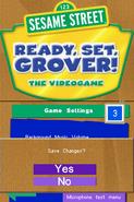 ReadySetGrover(DS)219