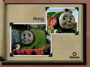 Thomas'sSodorCelebration!Percy