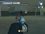 300810-madagascar-windows-screenshot-using-the-tranquilizer-gun-on