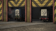 DisappearingDiesels30