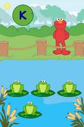 Elmo'sAtoZooAdventure(DS)275