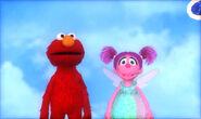 Elmo'sMusicalMonsterpiece(Wii)111