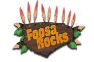 Intro fossarocks en