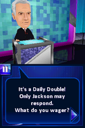 Jeopardy! 12