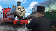 MeettheSteamTeamJames35