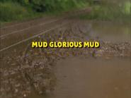 MudGloriousMudUSTitleCard