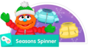 PBS Game SeasonsWinter Small 181210 094706