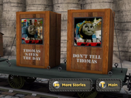 Thomas'sSodorCelebration!menu2