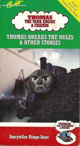  1990