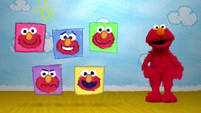Elmo's World: Emotions