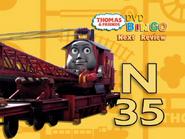 DVDBingo35
