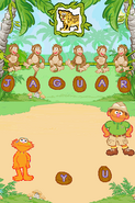 Elmo'sAtoZooAdventure287