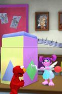Elmo'sMusicalMonsterpiece188