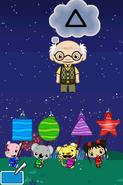 Ni Hao Kai-Lan New Years Celebration 156