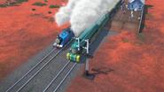 OutbackThomas11