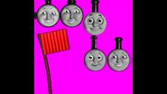 RailwayAdventurePromotionalMaterial15