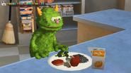 ReadySetGrover(Wii)150