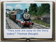 Thomas'MilkshakeMix54
