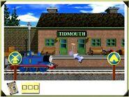 ThomasSavestheDay(videogame)58
