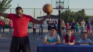 BasketballDunkContest2