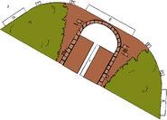 Bridge2b