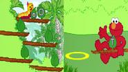 Elmo'sAtoZooAdventure(DS)117
