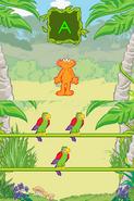 Elmo'sAtoZooAdventure(DS)239