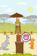 Elmo'sAtoZooAdventure(DS)411