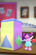 Elmo'sMusicalMonsterPiece(DS)30