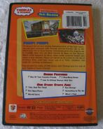 RacesRescuesandRunawaysandOtherThomasAdventures2009backcover