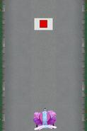 ReadySetGrover(DS)170