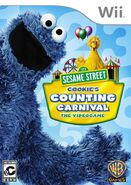 Sesame-street-cookie-s-counting-carnival-nintendo-wii 1501328181