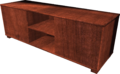 Table (TV).png