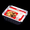 Macaron box.png