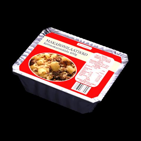 File:Macaron box.png