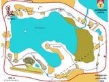 Map/Interactive