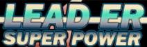 LEAD-ER (bateria)