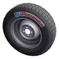 EURopeiska rally tyre.png