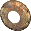 Clutch cover plate.png