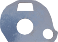 Engine plate.png