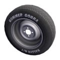 Gommer Gobra road tyre.png