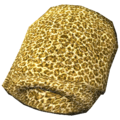 Dash cover leopard.png