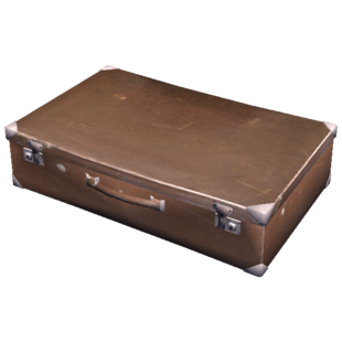 suitcase my summer car wikia fandom powered by wikia. Black Bedroom Furniture Sets. Home Design Ideas
