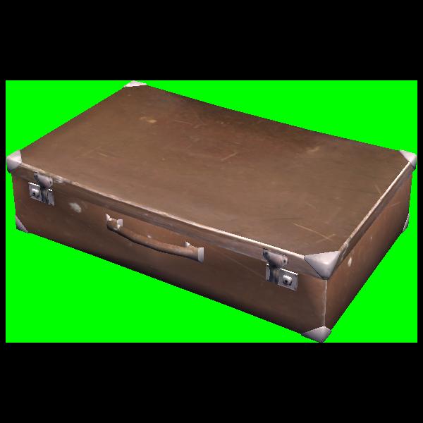 Suitcase My Summer Car Wikia Fandom Powered By Wikia