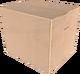 ATK Harri package